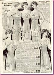 1915 corsets2