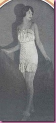 1925 corset2