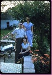 summer 1955