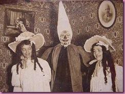 halloween 1900
