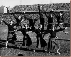 cheerleaders56