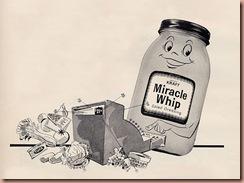 miraclewhipad