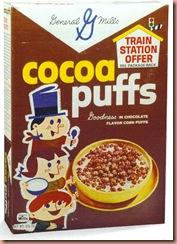 cocopuffs