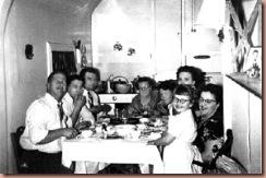 50sfamily5