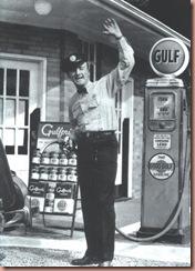 gasstationattendant