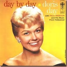 dorisdayrecord56