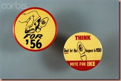 ikebuttons56