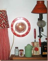 kitchenclock