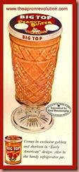 earlyamericanglass