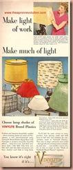 lampshadead