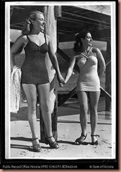 40sswimsuitmodel2