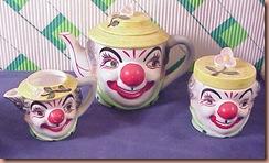 clownteaset