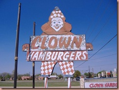 clownhamburgers
