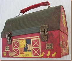 barnlunchbox