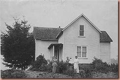 1900familyhome