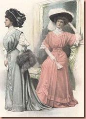 1907ladies