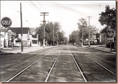 1936trolleylines