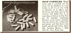 soapcapsules