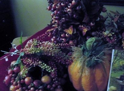 Blog Fall 009