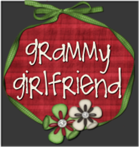 Grammy Girlfriend