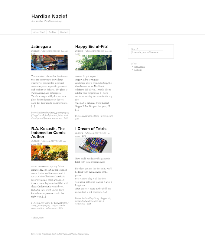create thumbnail from pdf wordpress