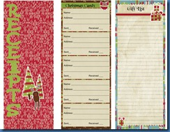 planner print - Page 004