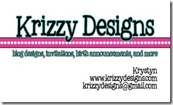 krizzy-business-card-front