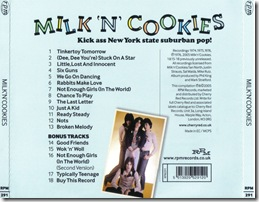 milk & cookies back
