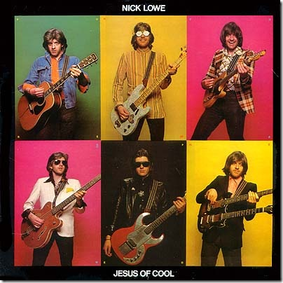 nick_lowe_coolf