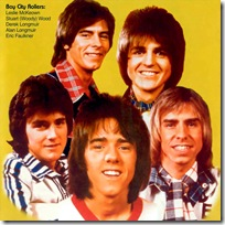 Bay_city_rollers_definitive_collection_inside