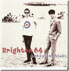 Brighton_64_-_Barcelona_Blues_frontal
