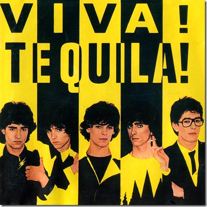 tequila_-_viva_tequila_-_(1980)-frontal