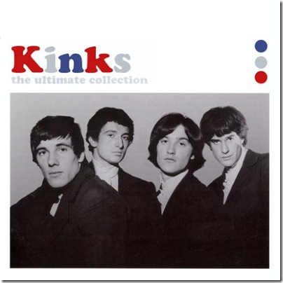 The_Kinks-Ultimate_collection