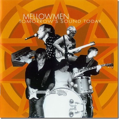 the_mellowmen_tomorrows_sound_today_2007_retail_cd-front