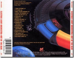 elo_out_of_the_blue_1998_retail_cd-back