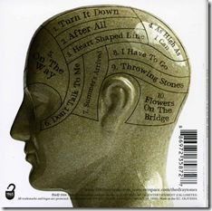 the_draytones_up_in_my_head_2008_retail_cd-back