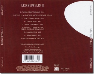 led_zeppelin_led_zeppelin_ii_remastered_1997_retail_cd-back