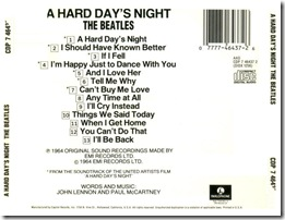 The_Beatles_-_A_Hard_Day_'s_Night_(1964)-[Back]-[www.FreeCovers.net]