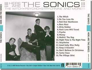 sonics_here_are_the_sonics_2007_retail_cd-back