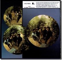 the_byrds_mr_tambourine_man_2003_retail_cd-inside