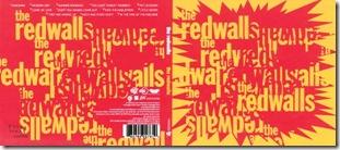 redwalls1