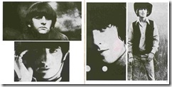 The_Beatles_-_Rubber_Soul-Inside (2)