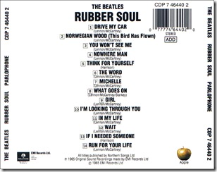 The_Beatles_-_Rubber_Soul-Back