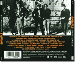 The_animals_retrospective_2004_retail_cd-back