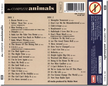 The_animals_the_complete_animals_1990_retail_cd-back
