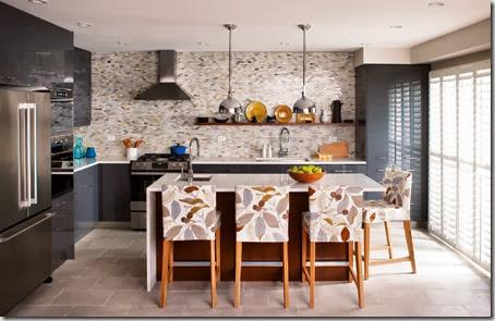 Ikea Kitchens Budget Friendly And Stylish Vanessa Francis Design