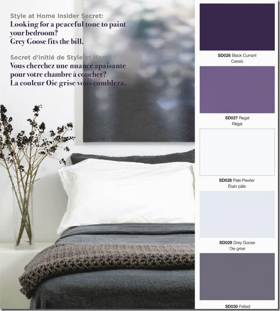 beauti-tone-purple-grey