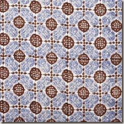johnrobshawlblockprint linen