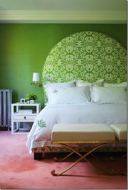 headboardhouseandhome