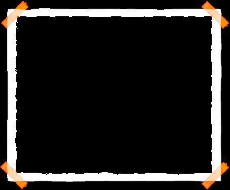 frdivpequenas (4)